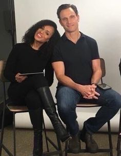 Lovers Of Fitz