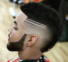 Choosing good Hairstyles for Boys is very important. Because not only it improves the overall look of the person. But it also makes... visit www.Butaak.com