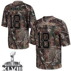 84 Best NFL New England Patriots Jerseys images | Rob Gronkowski  hot sale