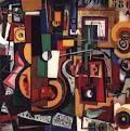 Obra modernista