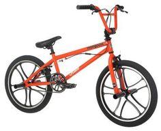 Mongoose Boy's Scan R30 Bike, 20-Inch, Orange - http://www.bicyclestoredirect.com/mongoose-boys-scan-r30-bike-20-inch-orange/