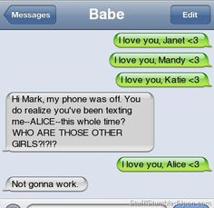 1000  images about Funny Text Messages on Pinterest | Text message ...