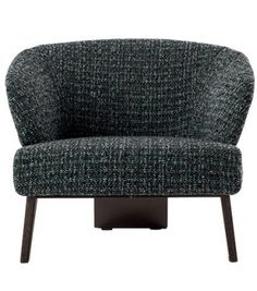 single sofa design corner furniture 200 best images chair recliner chaise creed large minotti armchair tables upholstery