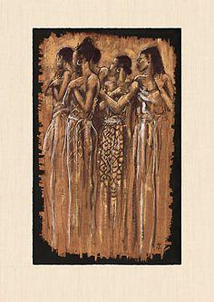 monica stewart black artist | Monica Stewart Art Gallery - The Black Art Depot
