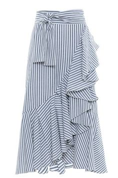 Simple Dresses, Casual Dresses, African Fashion Dresses, Fashion Outfits, Long Skirt Outfits, Long Skirts For Women, Schneider, Cute Skirts, Fashion Sewing