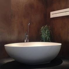 1000 images about badewanne freistehend on pinterest freestanding bathtub solid surface and oder