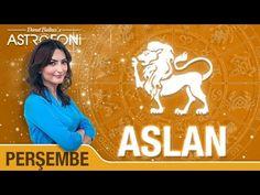 ASLAN burcu günlük yorumu, bugün 23 Temmuz 2015