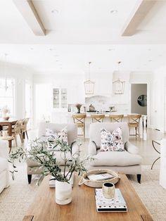 Shabby Chic Home Decor Uk