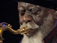 Pharoah Sanders: Five Great Collaborations On the occasion of Pharoah Sanders' July 28 appearance at the Musical Instrument Museum, Jason Woodbury of the Phoenix New Times completes his essay on Pharoah with his five best collaborations with other...