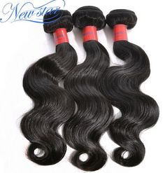 Price:  US $116.40 / lot    (3 pieces / lot , US $ 32.60 / piece )  Discount Price: US $97.78 / lot 16% off Peruvian Virgin Human Hair Extension 3 Bundles Body Weave Wave Alibaba-express 100% Unprocessed New Star Company Best Selling