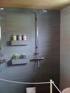 Toilet, Door Handles, Bathtub, Doors, Bathroom, House, Home Decor, Google, Ideas