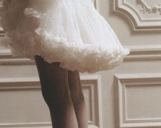ℳa demoiselle cherie