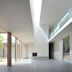 Studio+Octopi+.+Orchard+House+.+Wiltshire