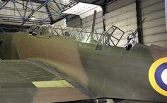 Messerschmitt Fodder - Reino Unido Fairey batalla con toneladas de fotos Ww2 Aircraft, Royal Air Force, World War Ii, Battle, Museum, London, United Kingdom, Pictures, World War Two