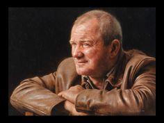 Mark O´ Neill - The Mill House Gallery, Artist Mark O´Neill, Irish Artist, Landscape, Still Life, Interior and outdoor paintings.