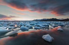 3-day-tour-the-golden-circle-jokulsarlon-ice-cave-amp-glacier-hiking-3.jpg (1080×720)