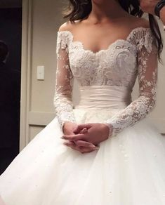 (54) Одноклассники #weddingdress