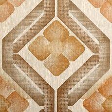 Papier Peint Dessin Géométrique