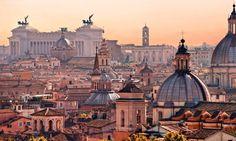 Mete viaggio di nozze in Italia e all'estero