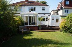 17 best properties for sale in south birmingham images detached rh pinterest com