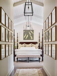 31 refreshing master bedroom design ideas 1 ⋆ All About Home Decor Decoration Bedroom, Home Decor Bedroom, Bedroom Furniture, Bedroom Ideas, Bedroom Designs, Bedroom Beach, Bedroom Colors, Decor Inspiration, Decor Ideas