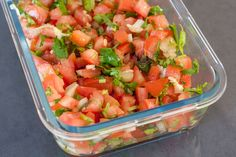 Lunch Recipes, Wine Recipes, Mexican Food Recipes, Healthy Recipes, Doritos, Food During Pregnancy, Mumbai Street Food, Dairy Free Diet, Salsa Recipe