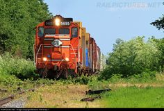 RailPictures.Net Photo: GWR 5625 Great Western Railway EMD GP20M at Zearing, Illinois by Kevin The Krazy 1