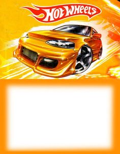 Hot Wheels Party Invitations Best Of Free Printable Hot Wheels Invitation Templates for Christmas Party Invitation Wording, Birthday Party Invitations Free, Hot Wheels Birthday, Hot Wheels Party, Printable Invitation Templates, Party Printables, Card Templates, Free Printable, Anniversaire Hotwheels