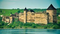 замки украины: 27 тис. зображень знайдено в Яндекс.Зображеннях