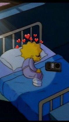 May 2020 - Lisa Simpson - aesthetic - Lisa Simpson - aesthetic - Simpson Wallpaper Iphone, Cartoon Wallpaper Iphone, Mood Wallpaper, Iphone Background Wallpaper, Cute Disney Wallpaper, Trendy Wallpaper, Aesthetic Iphone Wallpaper, Wallpaper Quotes, Cute Wallpapers