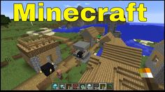 Mungos game room minecraft 112 live stream july 7 2017 part 1 mungos game room minecraft 112 live stream july 7 2017 part 1 live stream exploring minecraft 112 minecraft pinterest publicscrutiny Choice Image