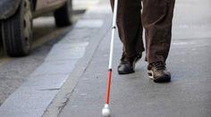 #Il y aura trois fois plus d'aveugles en 2050, selon une étude - 20minutes.fr: 20minutes.fr Il y aura trois fois plus d'aveugles en 2050,…
