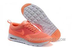 Buy Nike Air Max Thea Womens Orange White Black Friday Deals from Reliable Nike Air Max Thea Womens Orange White Black Friday Deals suppliers.Find Quality Nike Air Max Thea Womens Orange White Black Friday Deals and preferably on Nikeret Air Max Thea, Air Max 90, Nike Air Max White, Cheap Nike Air Max, Nike Air Max For Women, Nike Women, Air Jordan Retro, Nike Shox Shoes, New Jordans Shoes