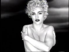 HQ | MADONNA | Vogue | [B-Roll Outtakes FULL] RARE
