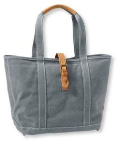bff2b0dc90cd71 This tote is so pretty all year round. Would make a great Mother's Day Gift