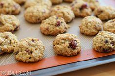 galletas avena cranberry-6