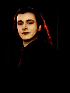 Aro - The Twilight Saga