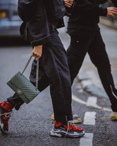 Tote Shoes Fashion Immagini 858 Bags Fantastiche Su Beige amp; qfT6pg