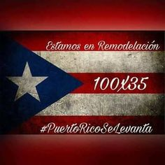 Puerto Rican Pasteles, Puerto Rican Culture, Puerto Rico History, United We Stand, Crystal Clear Water, Famous Places, Puerto Ricans, Sandro, Beaches