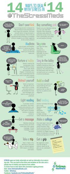 #Infographics