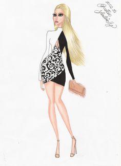#fashion #fashiondesign #fashionillustrator #Fashionillustration #croqui #croquidemoda #illustration #illustrator #moda #desenhodemoda #desenho #design #croqui #croquidemoda #gufontinelly #estilista #stylist #style #drawing #draw #fashiondraw #fashiondrawing #blogger #fashionblogger #Art #artfashion #fashionart #sketch #Sketchfashion #Fashionsketch #Fashionlovers #lovers #Fashionista #paint #paintfashion #fashionpaint #fashionpaiting