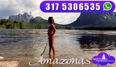 www.AgenciasdeviajesBogota.com.co - Planes al Amazonas desde Bogota, Paquetes al Amazonas, Viajes al Amazonas, Tours al Amazonas, Plan al Amazonas, Promociones al Amazonas, Descuentos al Amazonas, Paseos al Amazonas.