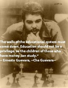 Che Guevara Quotes, Che Guevara Images, Che Quotes, Qoutes, Anti Capitalism, Communism, Karl Marx Philosophy, Movement Quotes, Revolution Quotes