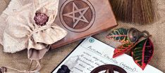 Powerful is the maximum suitable phrase to explain protection spells. Luck Spells, Money Spells, White Magic Spells, Powerful Love Spells, Protection Spells, Magic Ring, Spelling, Wealth, Crafty