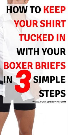 How to keep your shirt tucked in without shirt stays! Best Suits For Men, Cool Suits, Mens Fashion Suits, Mens Suits, Stylish Men, Men Casual, Shirt Garters, Suit Combinations, Blue Suit Men