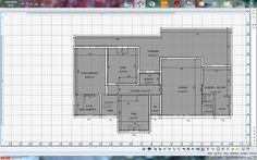 Fabuleux Idée Maison : Construction En Guadeloupe Une Petite Idée Sur  Lu0026;implantation
