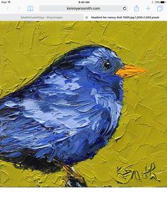 eef91176aa7 75 Best Canvas Birds   Nests images