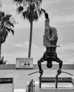 Superman @musclebeach  Venice California  July 2015 . . . . . #worldcaptures #beautifuldestinations #passionpassport #worldplaces #travelstoke #travelawesome #bbctravel #guardiantravelsnaps #awesupply #meettheworld #iamatraveler #dustysolesblog #igersusa #igerscalifornia #traveler #travelgram #wanderlust #grateful #countingblessings #lonelyplanet #lpfanphoto #traveldeeper #venicebeach #musclebeach #fitness #superman #workout