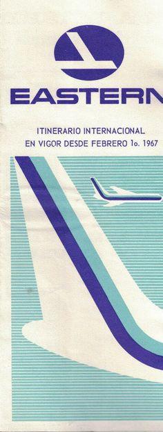 Vintage Travel, Vintage Airline, Nike Logo, Alaska, Hawaii, Usa, Hawaiian Islands, U.s. States
