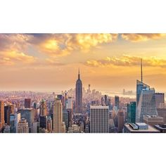 Hotels in New York City ❤ liked on Polyvore featuring backgrounds, pictures, places, photos and buildings